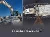8-logistical-execution