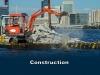 9-construction
