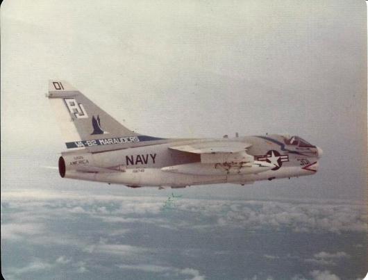 va-82-a-7c