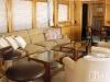 Yacht Formal Room