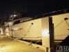 Jacksonville's largest yacht