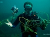 reef-clean-kistel-fishing-line