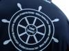 tisiri-team-shirt-rear