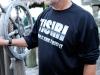 tisiri-team-shirt