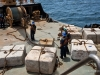 coast-guard-research-reef