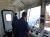 uscg-reef-crane-operator