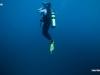 joe-kistel-discovery-channel-ocean