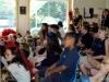 discovery-montessori-students