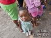 FOSCI Happy Child