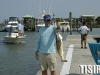 Fishing for the Cure May 2011, red fish