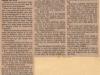 press-box-article