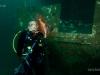 lionfish-hunter-glenn-hoffman