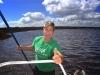 joe-kistel-oyster-project-web