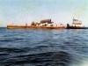1983 Reef Deployment 3