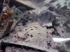 11-aircraft-crash