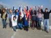 florida-beach-college-students