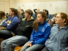 rollins-college-marine-education