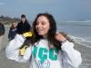 rollins-student-beach