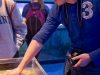 student-critter-touch-tank